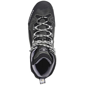 Garmont Rambler GTX Shoes Men shark/ash